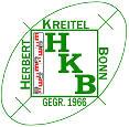 Logo von Norbert Kreitel